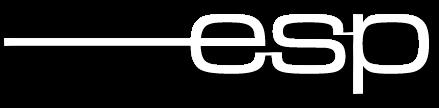 ESP Productions